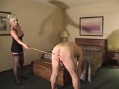 Danas Greatest Hits, Volume One (Caning) DVD